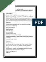 Actividad Respondida - Obesidad y Enfermedades Crónico-Degenerativas