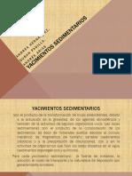 Yacimientos sedimentarios.pptx