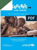 EN EL MUNDO A CADA RATO.pdf