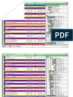 Cronograma Civil P10.pdf