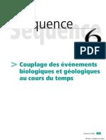Ob 460c74 Couplage Des Evenements Biologiques Et Geologique