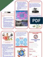 Tripticodelacontaminaciondelagua 150721210334 Lva1 App6892