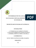 Trabajo de Investigacion Economia(1)