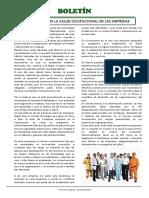N° 04-2018 Importancia de la Salud Ocupacional en las empresas.pdf
