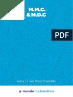 Mat httpswww.mundoedu.com.brvideoaula351.pdf