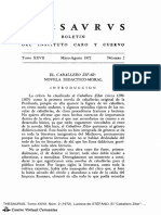 cavallero zifar.pdf