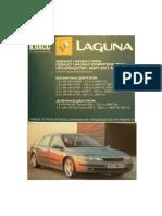 Renault Laguna II 2001-2005 Www.avtoman.org.Ua