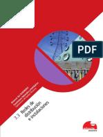 3_3_redes_de_distribucion_e_instalaciones.pdf