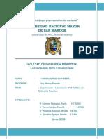 cuestionario teñid reactivo.docx