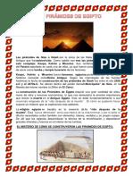 LAS PIRÁMIDES DE EGIPTO.docx
