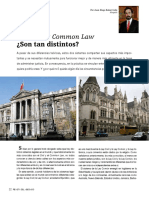 civil y common law.pdf