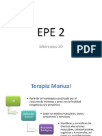 EPE 2 Deglucion