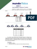 577a9f01c7117.pdf
