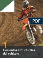 Elemen_Estr_Vehi_UD01.pdf