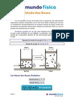 56143c7d9c798.pdf