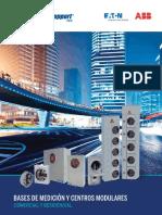 Electrical Suport Mediciones_unlocked.pdf