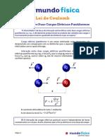 56fd637f94d5c.pdf