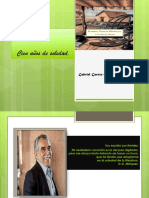 cienaosdesoledad-130119000441-phpapp02