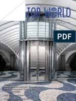 ElevatorWorld_130700