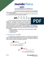 577a9ed6636ef.pdf