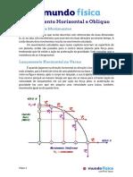 5783c1a9c9d9f.pdf