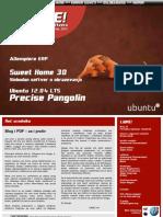 LiBRE-01-lat.pdf