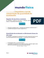 55b6fcf3e8fd4.pdf