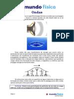 587e7b701c1b5.pdf