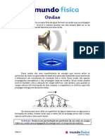 587754fe79260.pdf