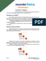 55dc7ef75b450.pdf