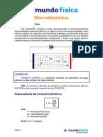 56fd6a34a2059.pdf