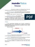 577a9f560203e.pdf