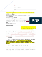 Decreto 46906-2015 - Ajuste disciplinar.docx