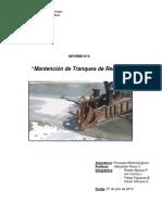 180640081-Informe-Nº2-Mantencion-de-Tranques-de-Relave.pdf