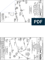Flughafen Stuttgart Aeronautical Charts
