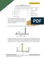 Seminario MATBA_T2 (1).pdf