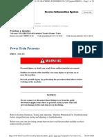 PRESIONES DE TREN DE FUERZA 740.pdf