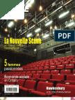 Vox RDÉE no.8 (Été 2006)