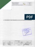 41 Proc p realizar el calculo de personal de enfermeria.pdf