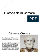 Historia de La Cámara.compressed
