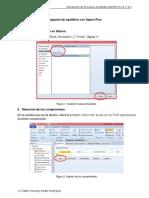 Diagrama-de-equilibrio-Aspen-Plus_1441995851520.pdf