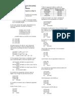 Evaluacion 1 TIPO SIMCE.doc