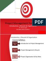 2- Project Management Foundation (1)