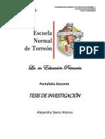 PORTAFOLIO Docente Corregido (2)