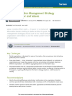 L.- A_good_information_management Strategy Starts With Vision and Values