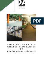 Fascicule 8-9_Office des Asphaltes.pdf