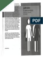 Judith_Butler-El_genero_en_disputa.pdf