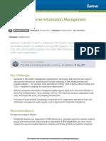 L.- Gartners_enterprise_information Maturity Model