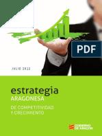 INFORME__ESTRATEGIA.pdf