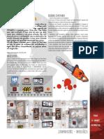 Jogo-Zombicide-Missao_A2_BR.pdf